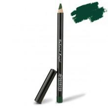 Benecos Bio Crayon Yeux naturel Vert