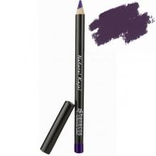 Benecos Bio Crayon Contour Yeux violet