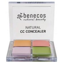 Benecos Bio CC Concealer