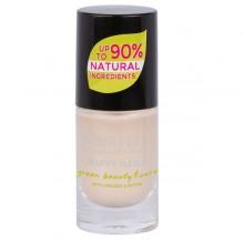 Benecos Bio Vernis à ongles Sharp Rosé 9 mL