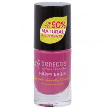 Benecos Bio Vernis à ongles My Secret 9 mL